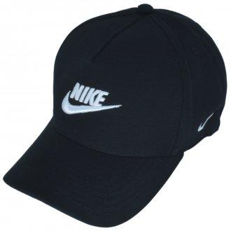 Imagem - Boné Nike Logo Tradicional cód: 967