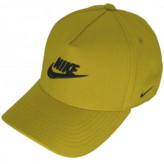 Imagem - Boné Nike Logo Tradicional cód: 964