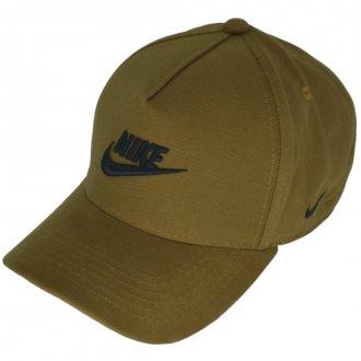 Imagem - Boné Nike Logo Tradicional cód: 968