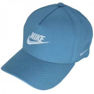 Imagem - Boné Nike Logo Tradicional cód: 965