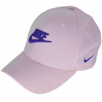 Imagem - Boné Nike Logo Tradicional cód: 934