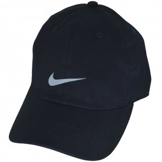 Imagem - Boné Nike Modelo Lavado cód: 53110001298