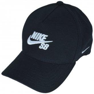 Imagem - Boné Nike Skateboard cód: 969
