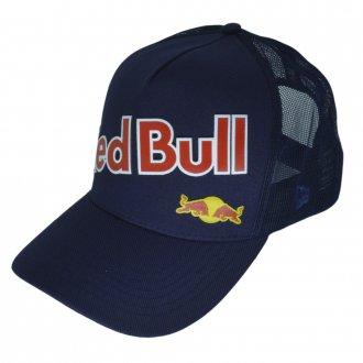 Imagem - Boné Red Bull cód: 705