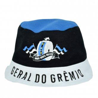 Imagem - Bucket Big Cap Geral do Grêmio - 535