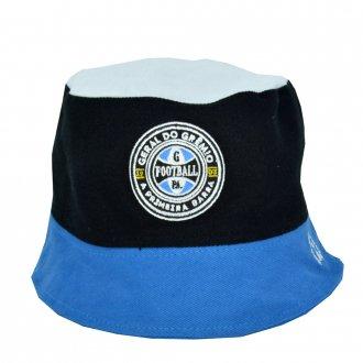 Imagem - Bucket Big Cap Geral do Grêmio cód: 533