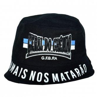 Imagem - Bucket Big Cap Geral do Grêmio cód: 534