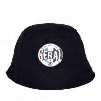Imagem - Bucket Big Cap Geral do Grêmio cód: 532
