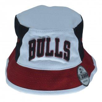 Imagem - Bucket Bulls Reversível cód: 53110001272