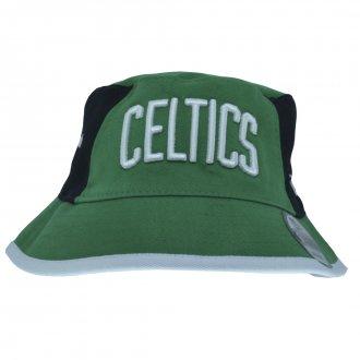 Imagem - Bucket Celtics Reversível cód: 53110001270