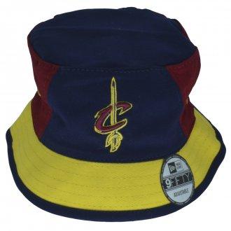 Imagem - Bucket Cleveland Cavaliers Reversível  cód: 53110001269