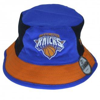 Imagem - Bucket Knicks Reversível cód: 53110001274
