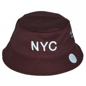 Imagem - Bucket New York  cód: 731