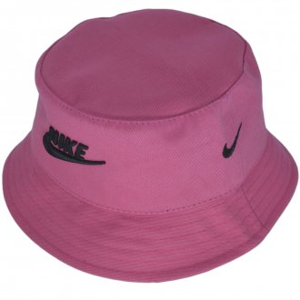 Imagem - Bucket Nike cód: 894