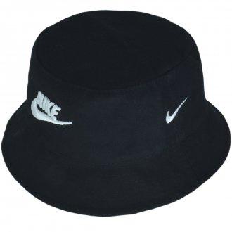 Imagem - Bucket Nike cód: 893