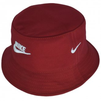 Imagem - Bucket Nike cód: 892