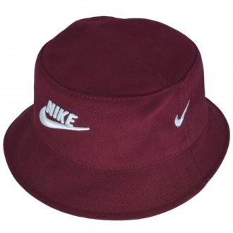 Imagem - Bucket Nike cód: 891