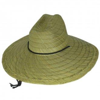 Imagem - Chapéus de palha Lisos cód: 730