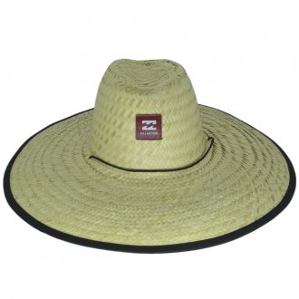 Imagem - Chapéus de Palha Logo Frontal (Grande) cód: 723