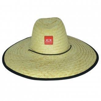 Imagem - Chapéus de Palha Logo Frontal (Grande) cód: 725