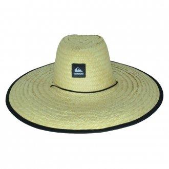 Imagem - Chapéus de Palha Logo Frontal (Grande) cód: 724