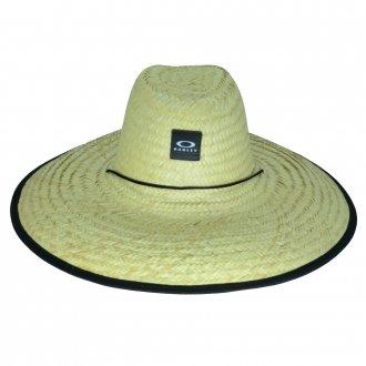 Imagem - Chapéus de Palha Logo Frontal (Grande) cód: 726