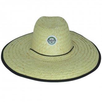 Imagem - Chapéus de Palha Logo Frontal (Grande) cód: 722