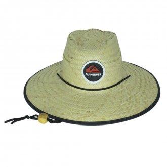 Imagem - Chapéus de Palha Logo Frontal (Pequeno)  cód: 718