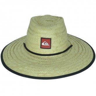 Imagem - Chapéus de Palha Logo Frontal (Pequeno)  cód: 715