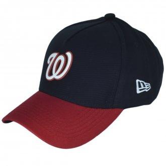 Imagem - Coleção Post Season 2019 Baseball cód: 761
