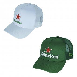 Imagem - Combo Heineken  cód: CBC