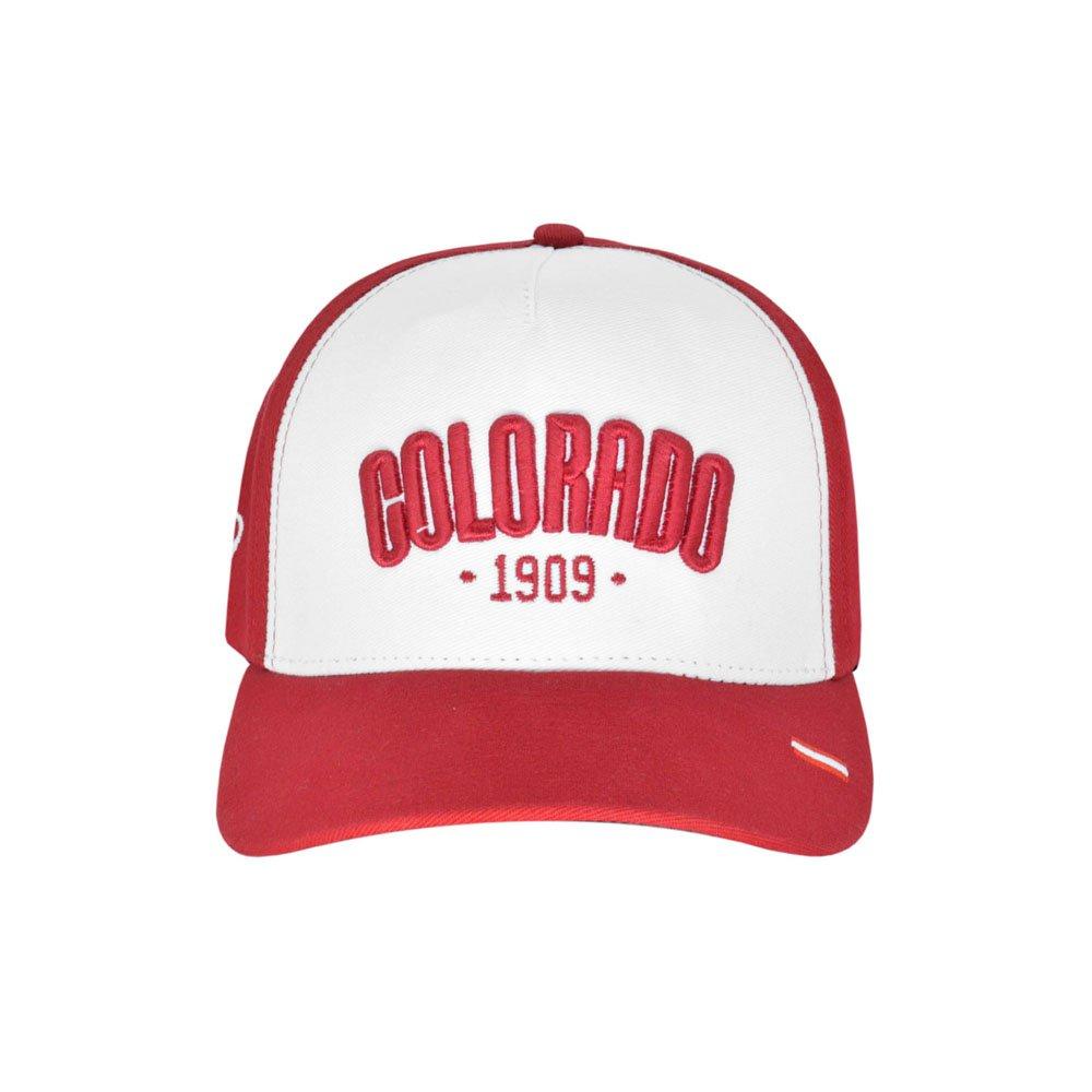 dabf86f979cde Boné Big Cap Colorado