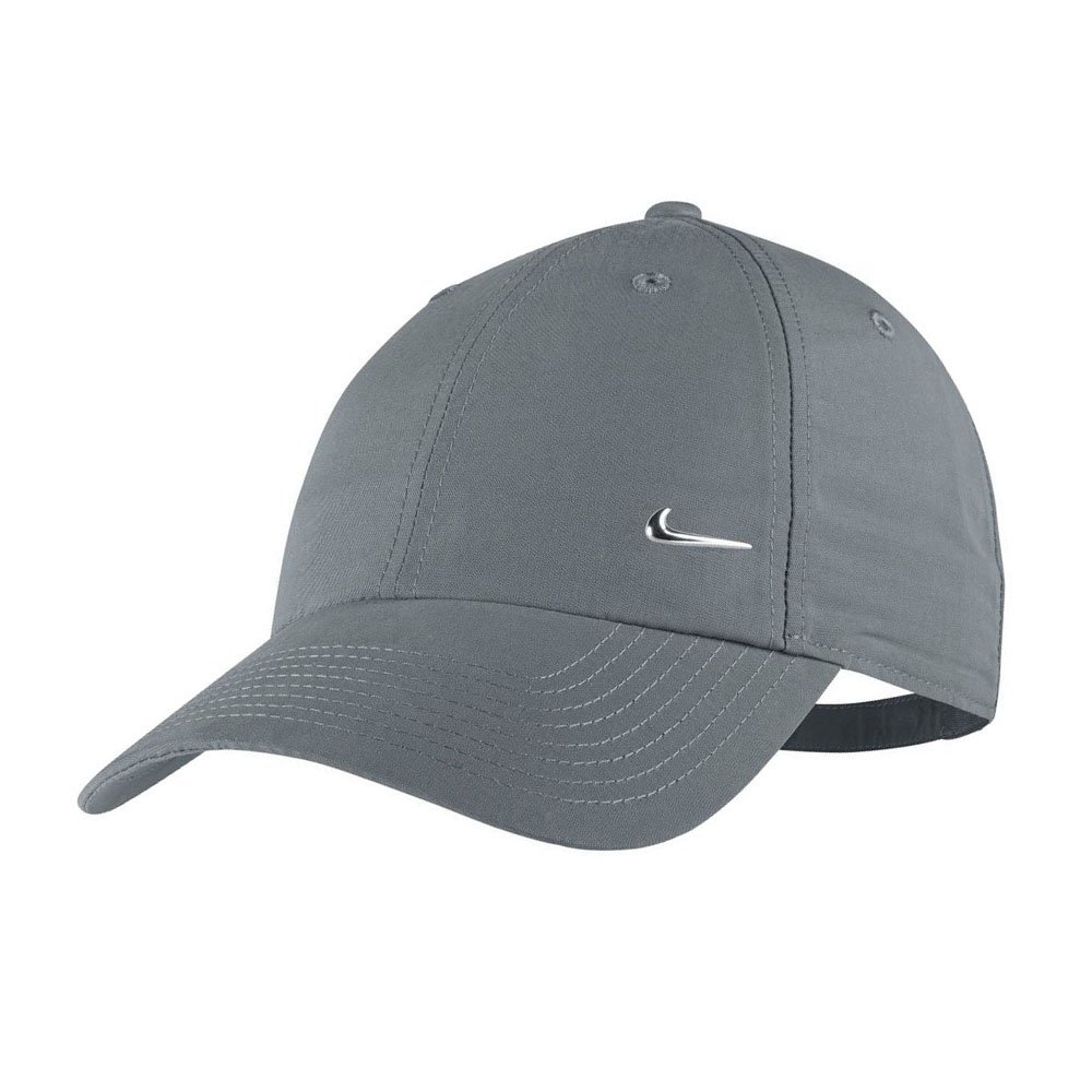 c5893178b Boné Nike Metal Swoosh