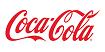 Imagem da marca Coca-cola
