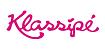 Imagem da marca Klassipe