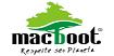 Imagem da marca Macboot
