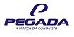 Imagem da marca Pegada