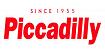 Imagem da marca Piccadilly
