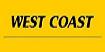 Imagem da marca West Coast