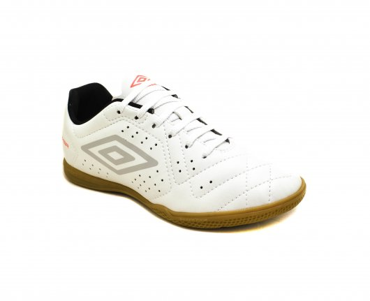 Chuteira Umbro Striker Futsal Masculina Of72140