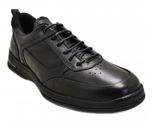 Sapato Pipper Masculino 55106