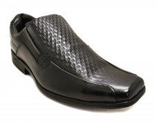 Imagem -  Sapato Masculino Pipper 24002 cód: 004300