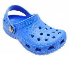 Imagem - Crocs Infantil X10006  cód: 052937