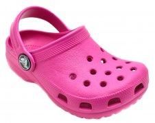 Imagem - Crocs Infantil X10006  cód: 052938