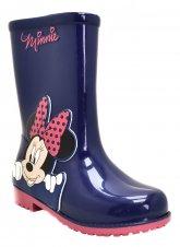 Imagem - Bota Infantil Disney 21561  cód: 050573