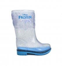 Imagem - Bota Frozen Disney 22210FR Infantil cód: 059706
