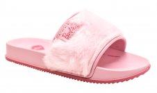 Imagem - Chinelo Infantil Barbie 21689  cód: 053868