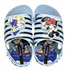 Imagem - Chinelo Bebê Disney 26111   cód: 053890