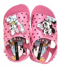 Imagem - Chinelo Bebê Disney 26111   cód: 053891