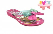Imagem - Chinelo Lol Surprise Infantil 22270 cód: 058580